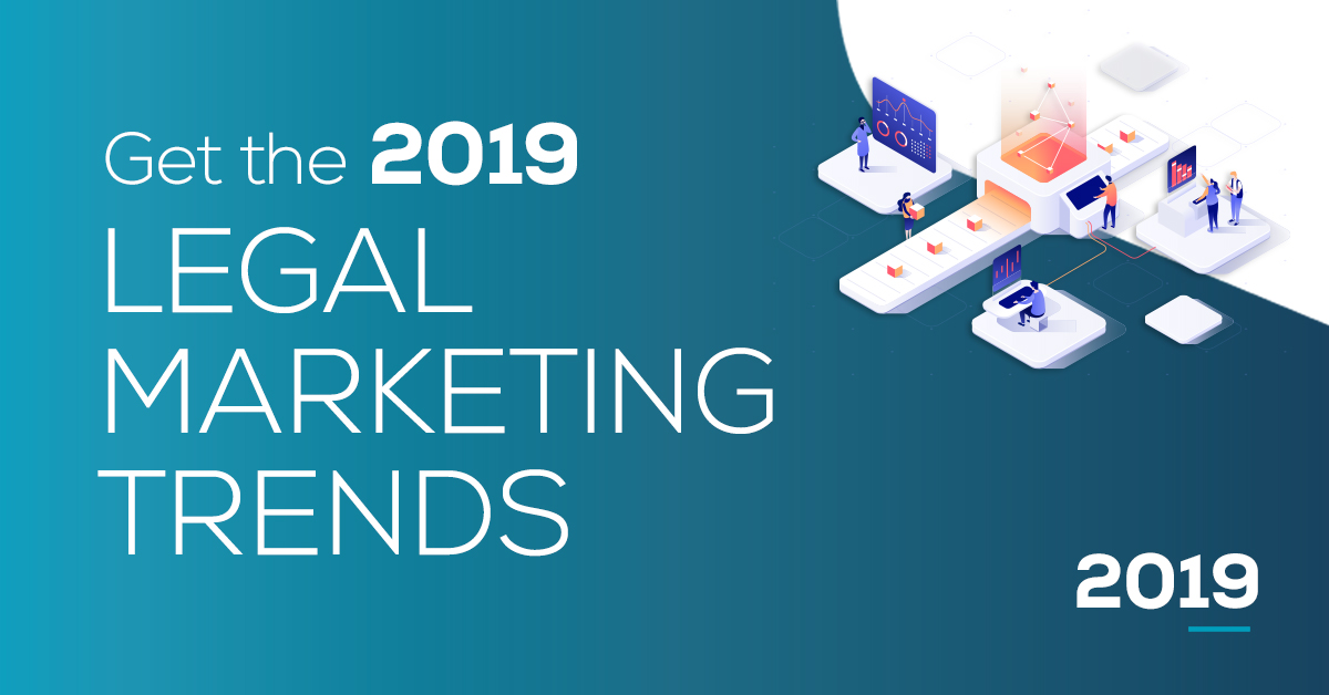 fb_linked-legal-marketing-trends-2019